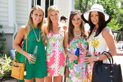 Derby Party 050716-48