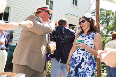 Derby Party 050716-133