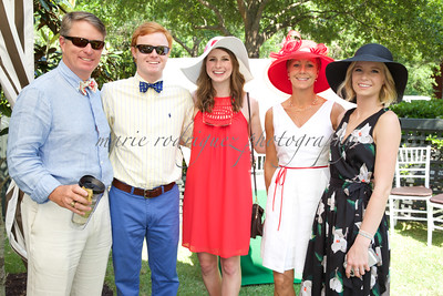 Derby Party 050716-100