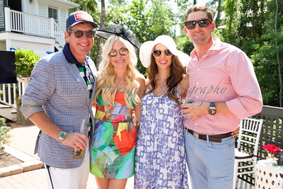 Derby Party 050716-84