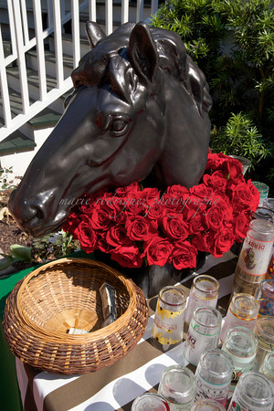 Derby Party 050716-106