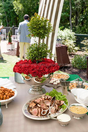 Derby Party 050716-45