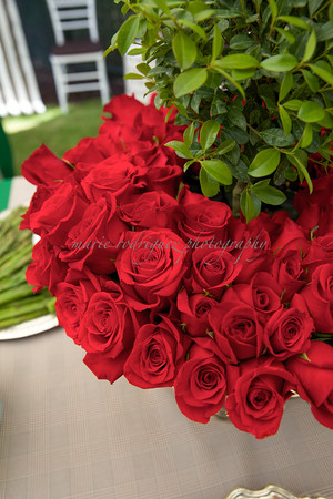 Derby Party 050716-32