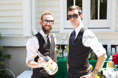 Derby Party 050716-50
