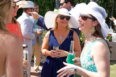 Derby Party 050716-110