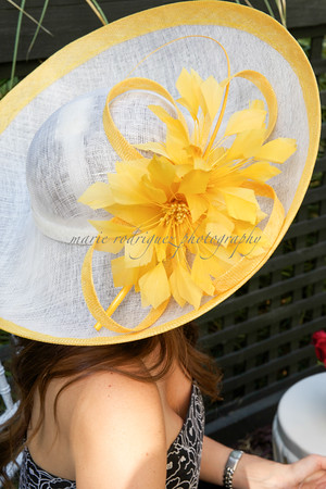 Derby Party 050716-97