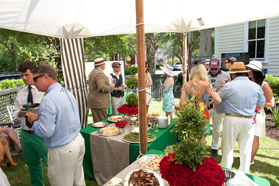 Derby Party 050716-89