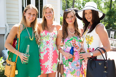 Derby Party 050716-49