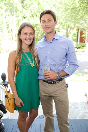 Derby Party 050716-67