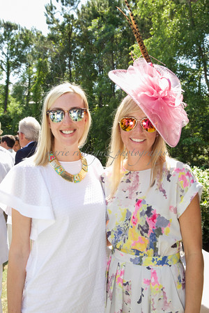Derby Party 050716-111