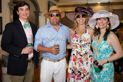 Derby Party 050716-58