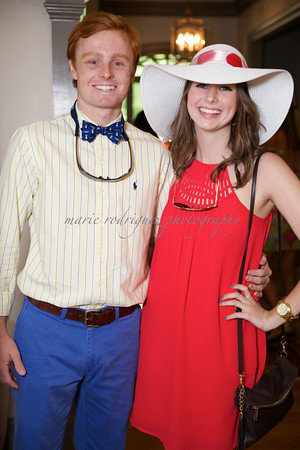 Derby Party 050716-62