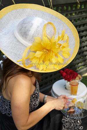 Derby Party 050716-96