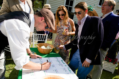 Derby Party 050716-130