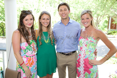 Derby Party 050716-65