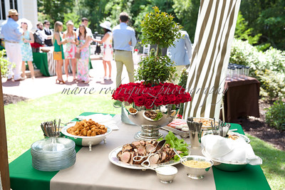 Derby Party 050716-46