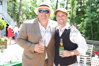 Derby Party 050716-70