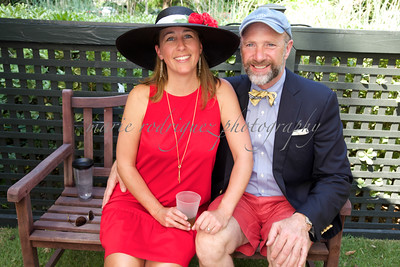 Derby Party 050716-98