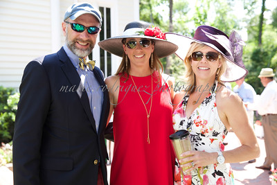 Derby Party 050716-78