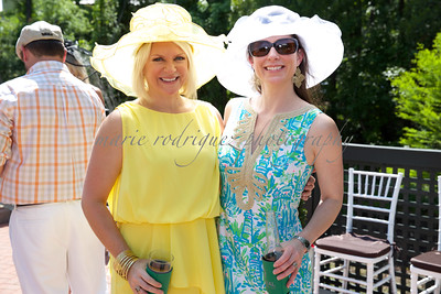Derby Party 050716-73