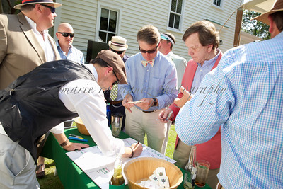 Derby Party 050716-116