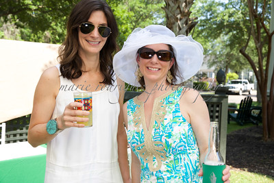 Derby Party 050716-90