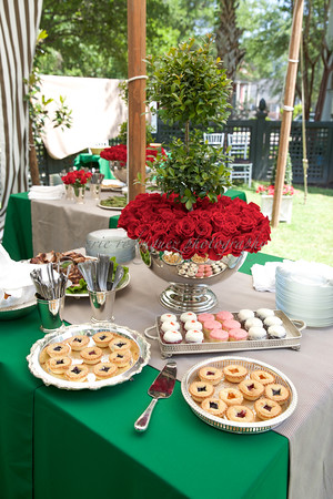 Derby Party 050716-26
