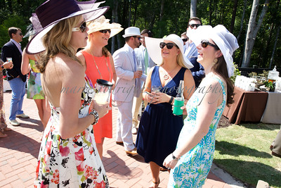 Derby Party 050716-109