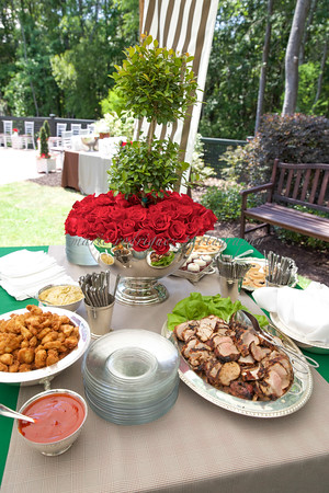 Derby Party 050716-23