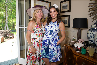 Derby Party 050716-92