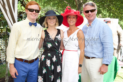 Derby Party 050716-102