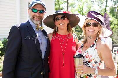 Derby Party 050716-76