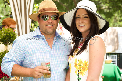 Derby Party 050716-72