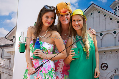 Derby Party 050716-95