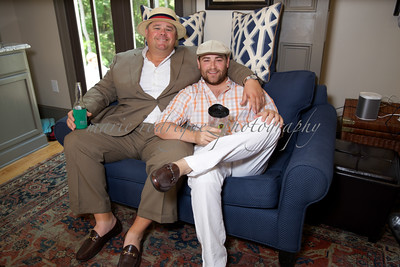 Derby Party 050716-60