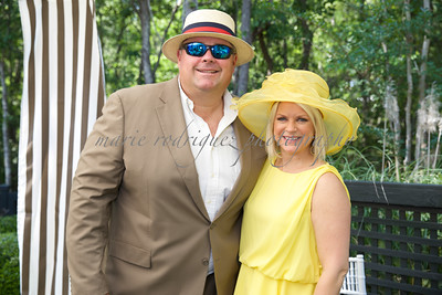 Derby Party 050716-79