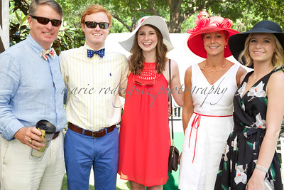 Derby Party 050716-99