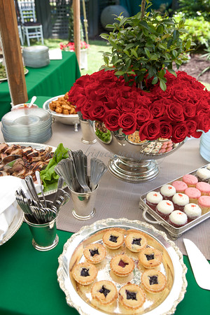 Derby Party 050716-27