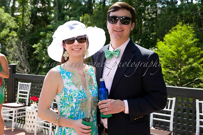 Derby Party 050716-74