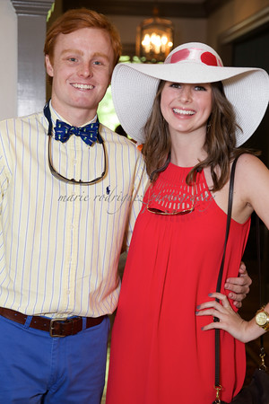 Derby Party 050716-63