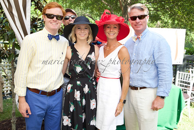 Derby Party 050716-101