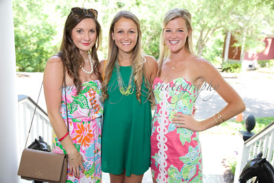 Derby Party 050716-64