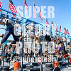 """Flex on the Beach 2016 -- all photos uploading at <a href=""""http://www.superclearyphoto.com/event/Flex-on-the-Beach-2016"""">http://www.superclearyphoto.com/event/Flex-on-the-Beach-2016</a> -- half off with code 'super50' through next Sunday -- please tag @flexhq and @supercleary if you post online"""