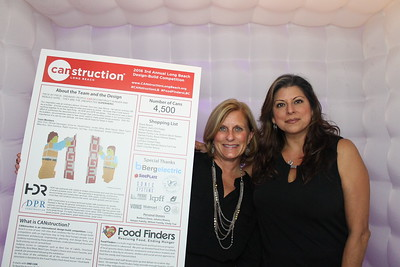 FoodFinders Fall Fundraiser 10/18/2016