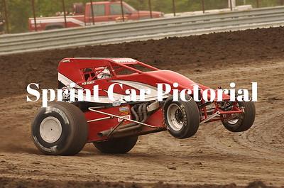 Gas City 05-20-16 USAC