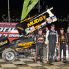 blaney win smith swindell