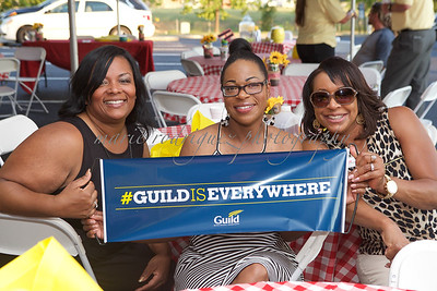 Guild Mortgage Opening 062316