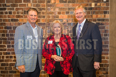 July 13, 2017 - Champions of Health Care Awards Reception