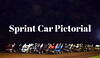 1 lernerville four wide