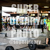 """Long Island Masters 2016 -- Pleast tag @longislandmasters and @supercleary if you post online -- all photos uploading to <a href=""""http://www.superclearyphoto.com/event/Long-Island-Masters-2016"""">http://www.superclearyphoto.com/event/Long-Island-Masters-2016</a>"""